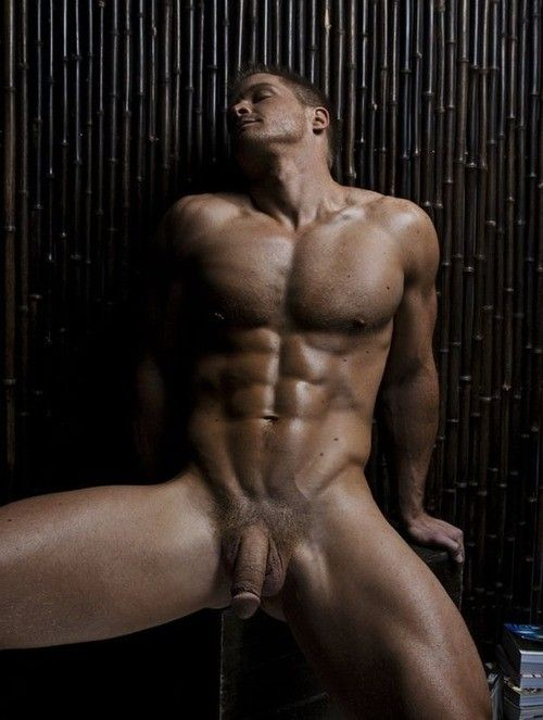 исключаю, что голые мускулистые парни видео боли выгнулся