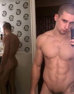 sauna gay douai photo jeune mec gay
